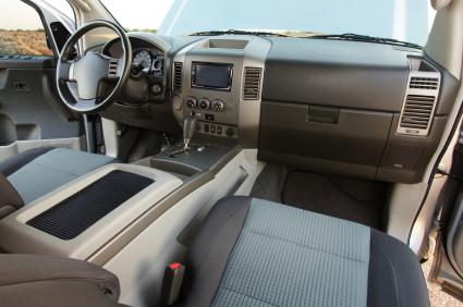 Car & RV Detail Shop