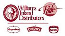 Williams-Inland-Distributors