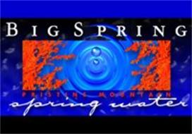big-spring-pristine-mountain-spring-water-85219837