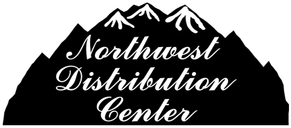 Northwest Distribution Center